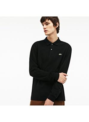 Lacoste Polo Yaka Tişört